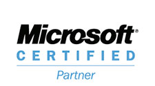 Microsoft Certifield